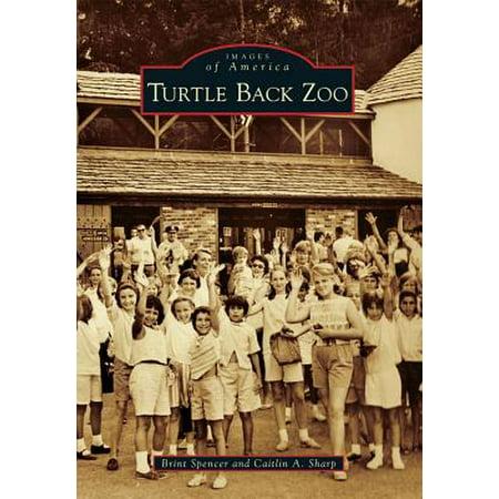 Turtle Back Zoo ()