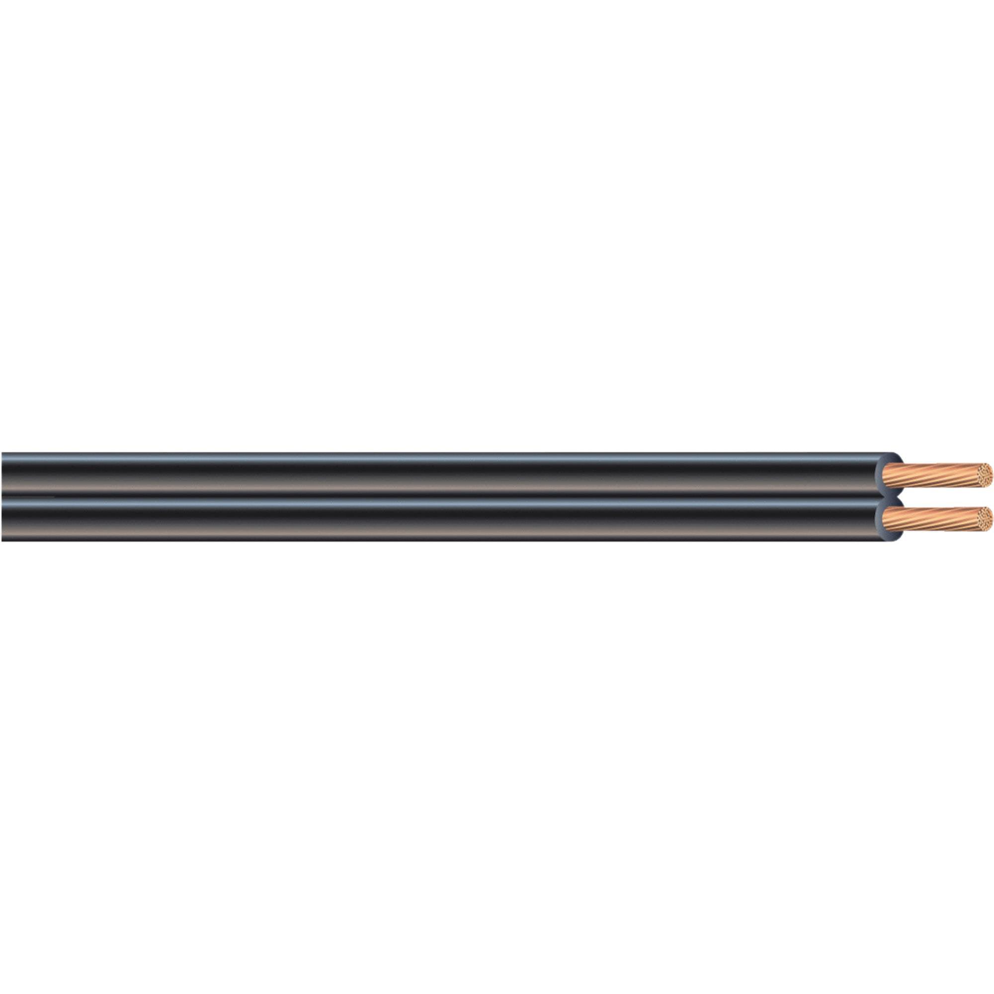 Moonrays 14 2 awg low voltage wire 50 walmart com
