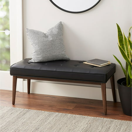 Better Homes and Gardens Colton Bench, Multiple