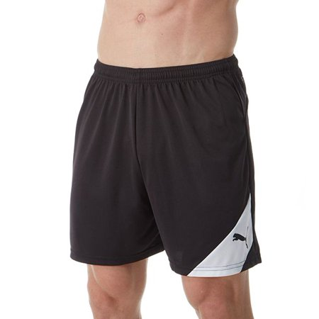 Men's Puma 703403 Santiago Performance Short Puma Lightweight Shorts