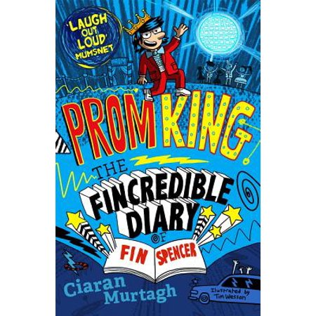Prom King (Prom King)