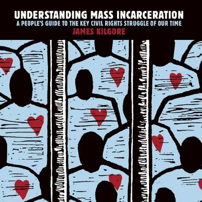 Understanding Mass Incarceration : A People's Guide to the Key Civil Rights Struggle of Our Time