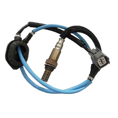 Products Air Fuel Ratio Sensor (For 03-07 Honda Accord Air Fuel Ratio Oxygen Sensor 234-4797 36532-RAA-A01 Car Oxygen Sensor )
