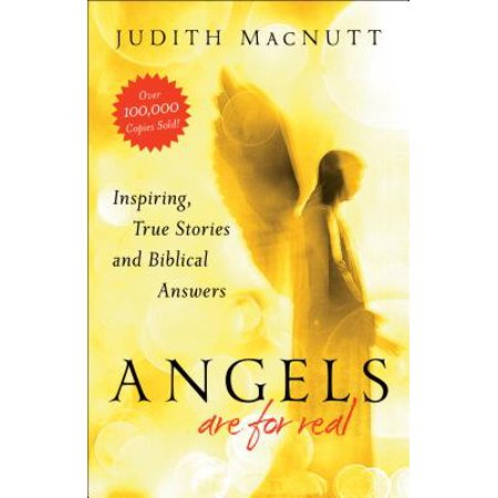 Biblical Story Of Halloween (Angels Are for Real : Inspiring, True Stories and Biblical)