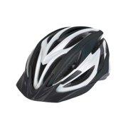 O2 O, Rush, Helmet, Black/White, SM