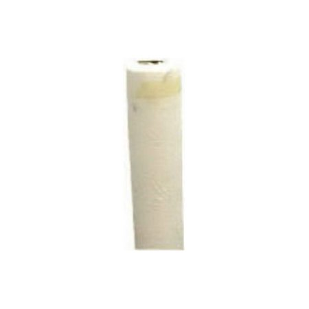 Advanced Drainage Systems - Advanced Drainage Systems 2624RB 24-Inch x 300-Ft. Geotextile Fabric - Quantity 1