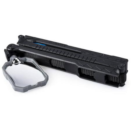 Spy Gear Safe (Spy Gear Ninja Gear, Tactical)
