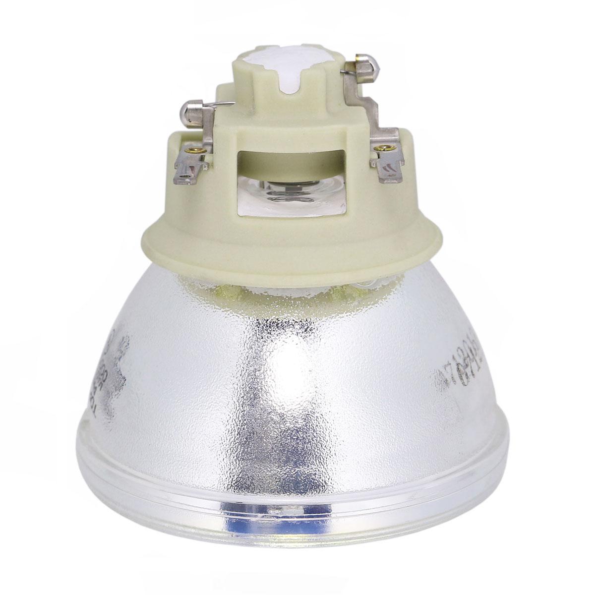 Lutema Economy pour lampe de projecteur BenQ W1700 (ampoule uniquement) - image 1 de 5