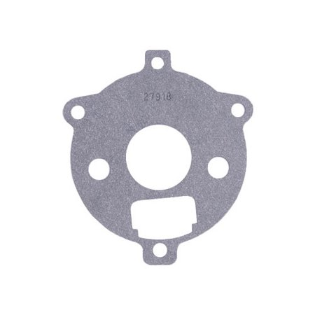 - Briggs & Stratton 27918 Carburetor Body Gasket