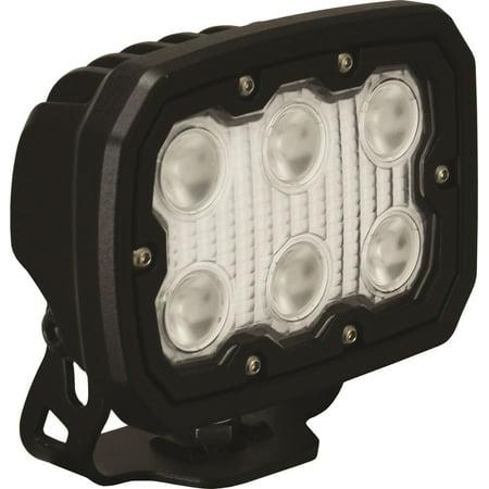 Vision X Lighting 9888378 Duralux Led Work Light  Worklight