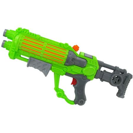 Water Sports Inc 81003-8 Water Gun Csgx4](Homemade Water Gun)