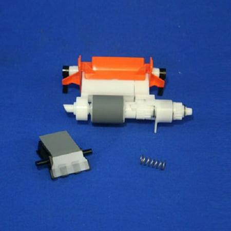 Xerox ADF Roller Kit -