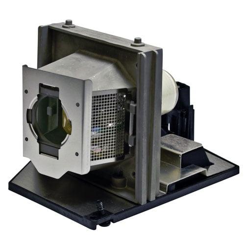 Premium Projector Lamp for Dongwon DLP-US720,DVM-US720,LMP139