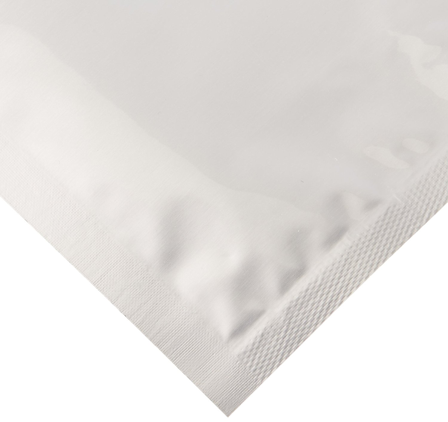 Mylar Bags 8 by 8-Inch for Dried Food and Long Term Stora...