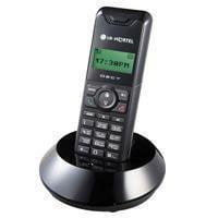 Nortel 1200 Series (NORTEL 7166 Spex Hot Swap stacking cable -C37ASN2 Series LG NORTEL GT-7166 DECT TELEFON : T??ketici Elektroni?ƒi : Dect )