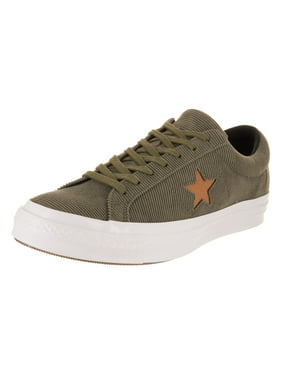 Product Image Converse Unisex One Star Ox Casual Shoe 952b985c7