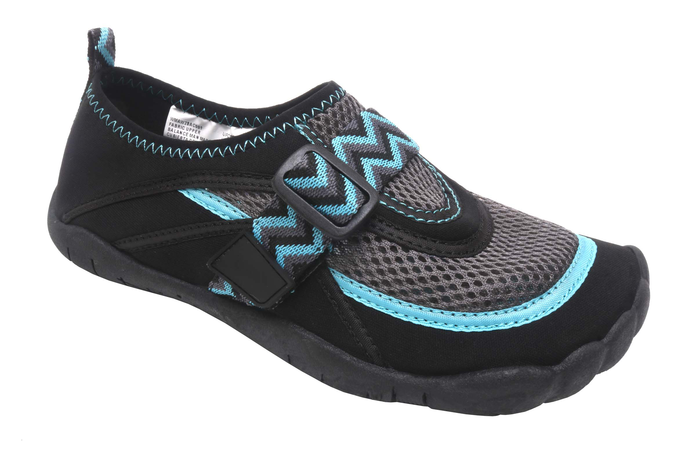 Athletic Works - Athletic Works Women's Aqua Shoes - Walmart.com -  Walmart.com