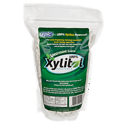 Epic Dental LLC Xylitol Sweetened Gum 500 Piece(S) SPEARMINT