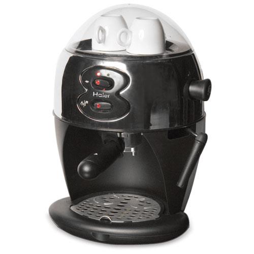 cappuccino machine at walmart