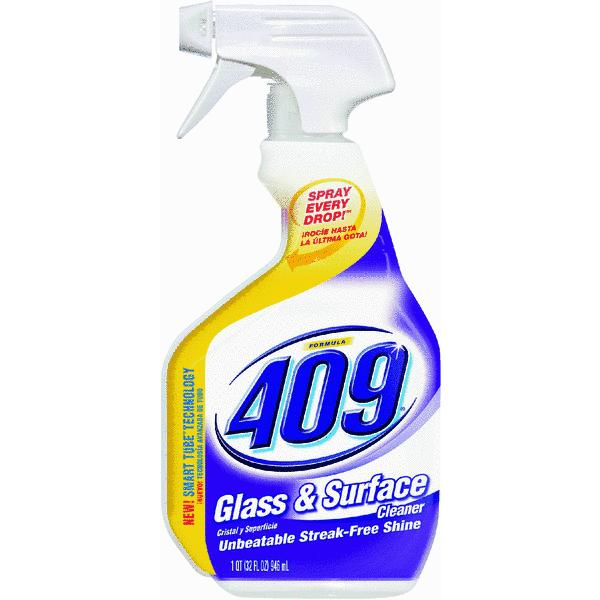 409 14812 32 Oz Formula 409�� Glass & Surface Cleaner