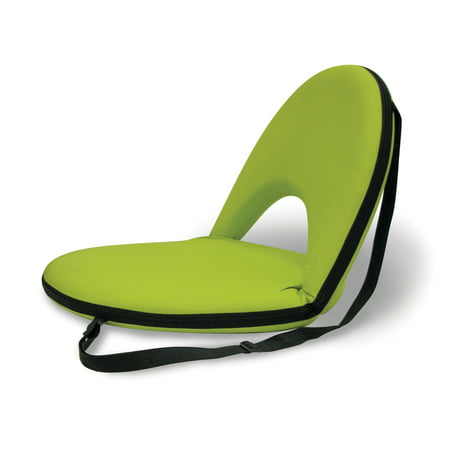 Teacher Chair - Green ()