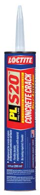OSI Sealants 1532159 6 X 75/' Black WinteQ TeQ Flash Butyl Tape