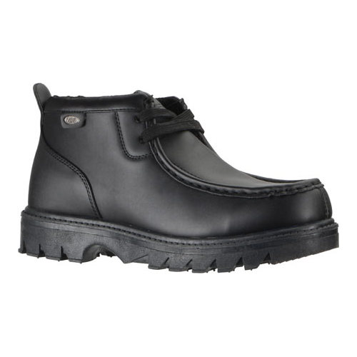 Men's Lugz Walker Boot by