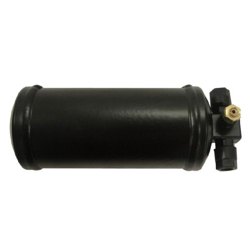 Receiver Drier For Allis Chalmers AG514632