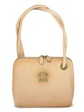 696072d0cff2 Product Image Pratesi Womens Italian Leather Roccastrada Woman Bag in Cow  Leather Bruce