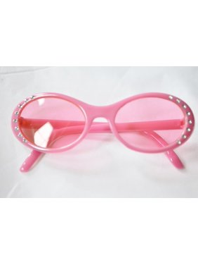 My Brittany's PINK SUNGLASSES FOR AMERICAN GIRL DOLLS