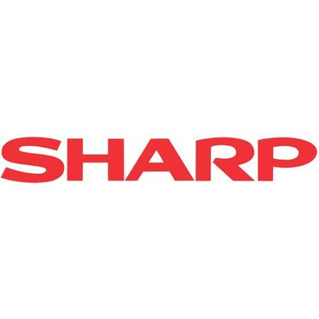 Sharp Imaging Drum Unit