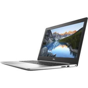 "Dell Inspiron 15 5000 5570 15.6"" Laptop Intel 4415U 8GB 256GB W10H - Rose Gold"