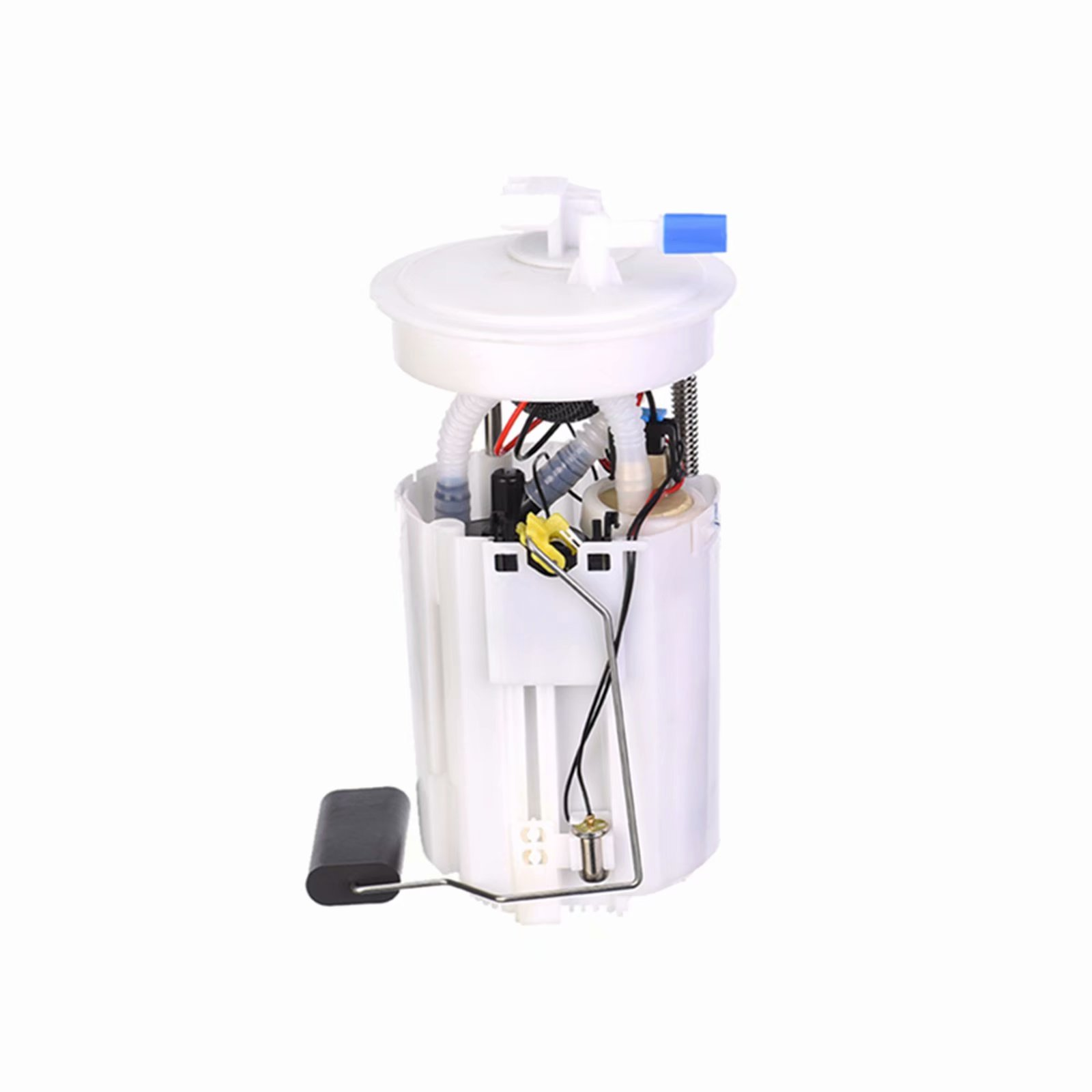 New Fuel Pump /& Assembly P76171M Fits 2002 2003 Altima 2.5L 3.5L 170408J105