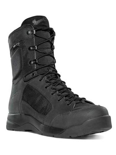 Danner Men's DFA 8IN GTX Boot by Danner