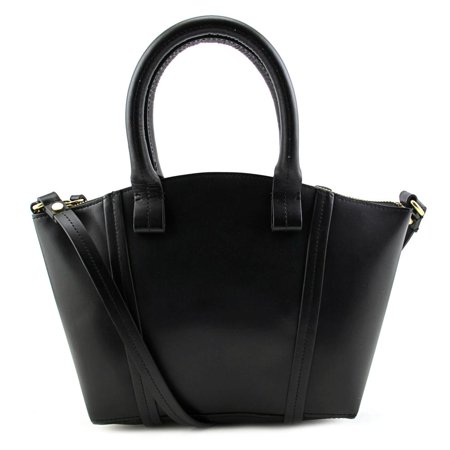 Foley + Corinna Tucker Small Satchel Women   Leather