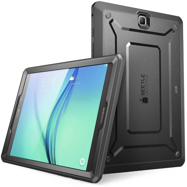 SUPCASE Samsung Galaxy Tab A 8.0 Case