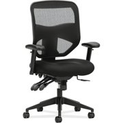 HON Prominent Mesh High-Back Task Chair