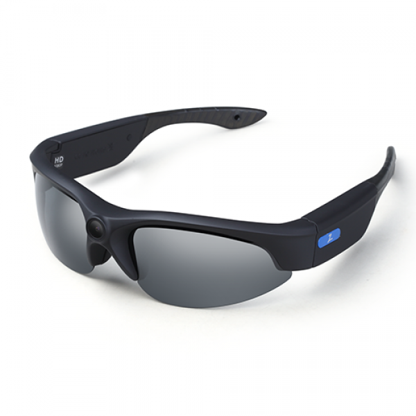 Zetronix ® Ultra Wide Angle 8GB 1080P HD Camera Glasses V...