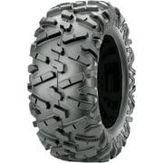 Maxxis Bighorn 2.0 Radial Utility ATV Rear Tire 28X11-14 (TM00706100)