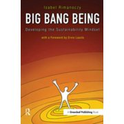 Big Bang Being - eBook