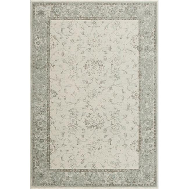 Dynamic Rugs Imperial 610-102 - Light Sage