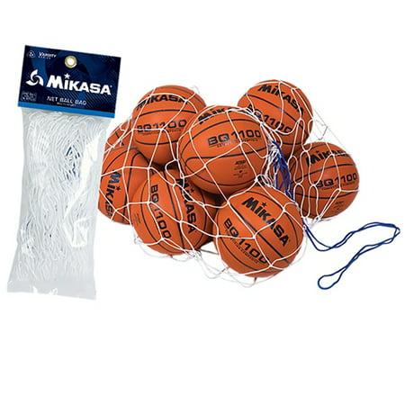 Mikasa Park Lane - Mikasa Mesh Ball Bag