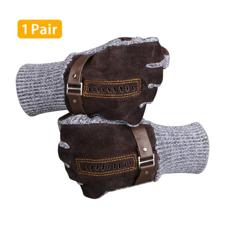 f37aa7c835000 EEEKit Winter Warm Touchscreen Gloves Waterproof Windproof Ski Warm Gloves  Motorcycle Driving Winter Riding Snowboarding Mittens Gloves for Men Women  ...