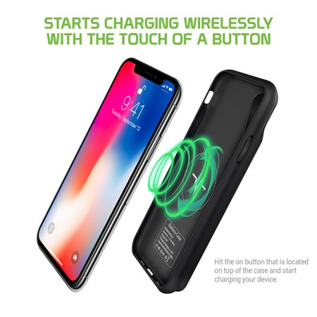 apple charger case iphone xr
