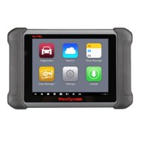Autel MS906BT Maxisys TPMS Bluetooth Android Touchscreen Diagnostics Tablet