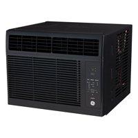 GE 5000 BTU 115 Volt Window Air Conditioner with Remote