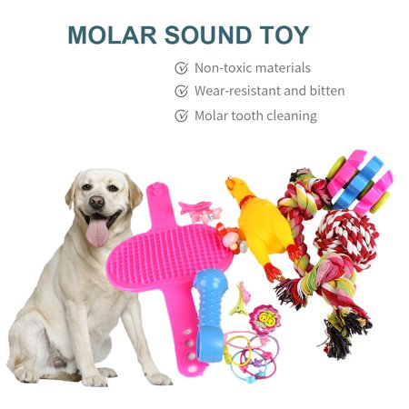 Total Pet Health Inflatable Collar Xl Blu