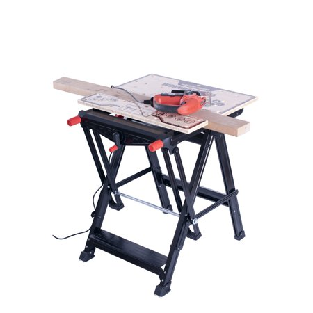 Black & Decker BDST11000 Workmate Workbench (Workmate Parts 200)