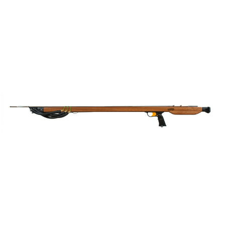 Jbl Woody Magnum Speargun (JBL Woody Mid-Handle Magnum Speargun )