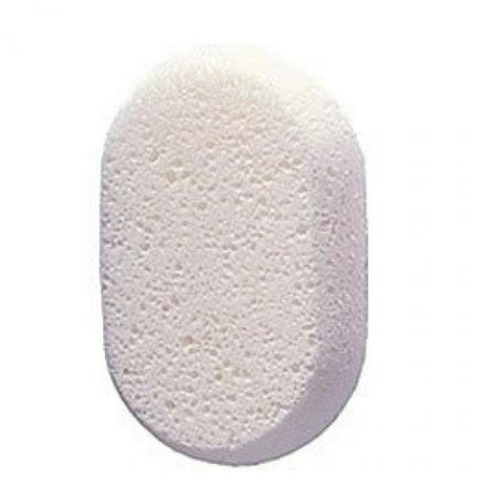 Aquasentials Classic Soft Bath Sponge (2 -